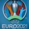 Gli juventini convocati per gli Europei 2021